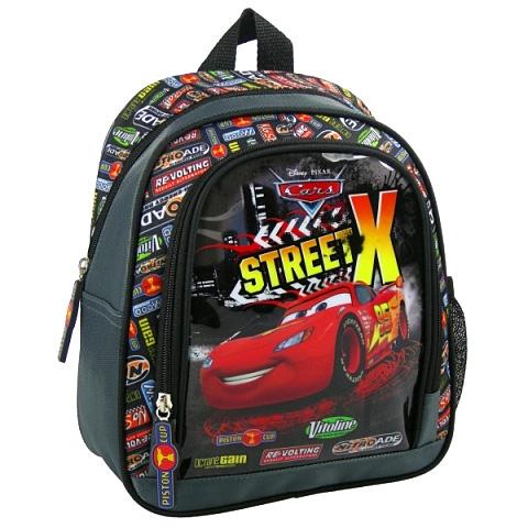 Verdák Street X ovis hátizsák  f5b273cd74