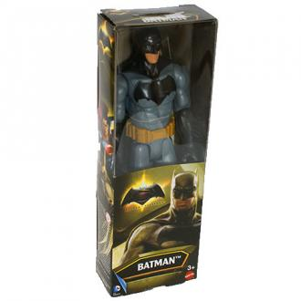 Batman vs Superman Batman figura 30 cm