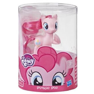 My Little Pony Pinkie Pie figura dobozban