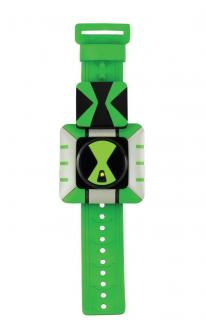 Ben 10 Ultimate Alien Omnitrix Óra