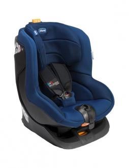Chicco Oasys 1 Isofix Ülés - Midnight