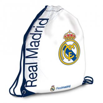 Real Madrid sportzsák