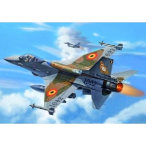 Revell-Makett-F-16-A-Fighting-Falcon