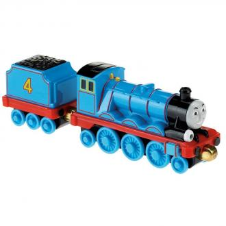 Thomas Take n Play Gordon a mozdony