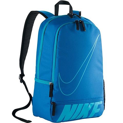 97edd4340e Nike Classic North iskolatáska hátizsák kék színben | PÓNY JÁTÉK ...