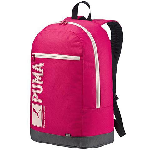 Puma Pioneer pink iskolatáska hátizsák  5cb2181fa1