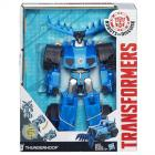 Transformers - Robots in Disguise Thunderhoof játékfigura