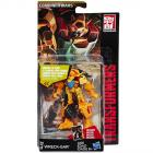 Transformers Legends Wreck-Gar robot figura
