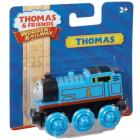 Fisher-Price Thomas Fa mozdony
