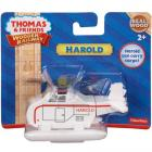 Fisher-Price Thomas Fa Harold helikopter
