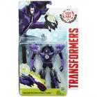 Transformers - Robots In Disguise Warrior Class Fracture figura