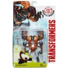 Transformers - Robots In Disguise Warrior Class Scorponok figura