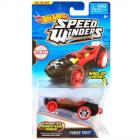 Hot Wheels Speed Winders Power Twist járgány