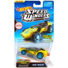 Hot Wheels Speed Winders Dune Twister járgány