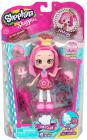 Shopkins Shoppies S3 babák - Donatina
