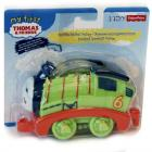 Fisher Price Percy durrogó mozdony