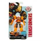 Transformers Robots In Disguise Legion Class Drift robotfigura