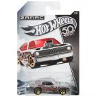 Hot Wheels 50 Jubileum Plymouth Duster Thruster kisautó