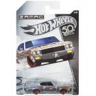 Hot Wheels 50 Jubileum '70 Buick GSX kisautó