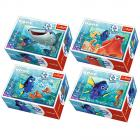Trefl Puzzle - Finding Dory