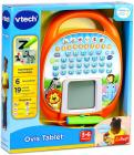 V tech - write and learn tablet