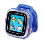 V-TECH Kidiwatch Smart Watch blue (okosóra)