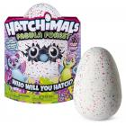 Hatchimals Interaktív Fabula Forest Plüss