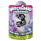 Hatchimals Interaktív Peacat Ikrek