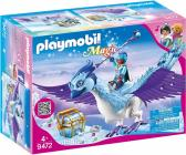 Playmobil - Magic Főnix - 9472