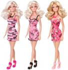 Barbie Chic Barbie 2013