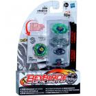 Beyblade Metal Masters - Ray Striker