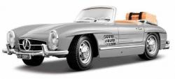 Burago KIT 1:18 Mercedes-Benz 300SL