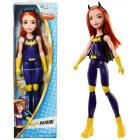 DC Super Hero Girls Batgirl baba