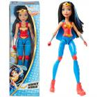 DC Super Hero Girls Wonder Woman baba