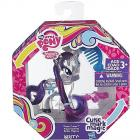 Én kicsi pónim Magic Water Rarity póni