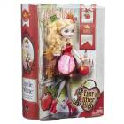 Ever After High Apple White sulis baba kiegészítőkkel