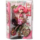 Ever After High C.A. Cupid Egyszervolt Zendülő baba