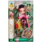 Ever After High C.A. Cupid Erdei ünnepség baba