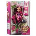 Ever After High Előkelő Briar Beauty baba