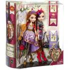Ever After High Holly és Polly O Hair babaszett
