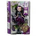 Ever After High Raven Queen sulis baba kiegészítőkkel