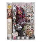 Ever After High Zűrös tavasz Briar Beauty baba
