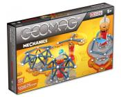 Geomag - Mechanics 146 db-os