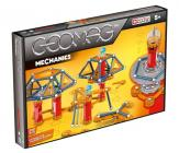 Geomag - Mechanics 222 db-os