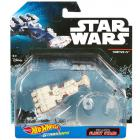 Hot Wheels - Star Wars Tantive IV űrhajó modell