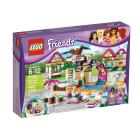 Lego Friends - Heartlake City Uszoda