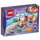 Lego Friends Heartlake korcsolyapark