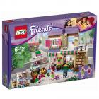 Lego Friends Heartlake piac
