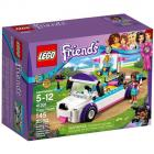 LEGO Friends Kutyaparádé