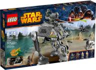 LEGO Star Wars - AT-AP